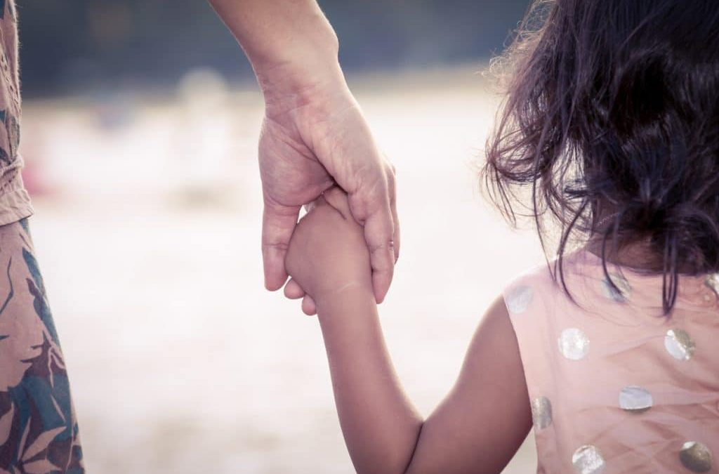 6 Ways To Protect Your Child From EMF Radiation