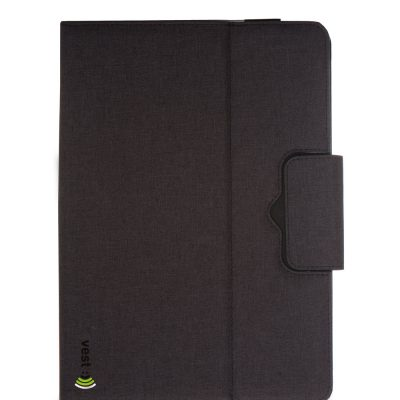 Universal Tablet Case 7-8""