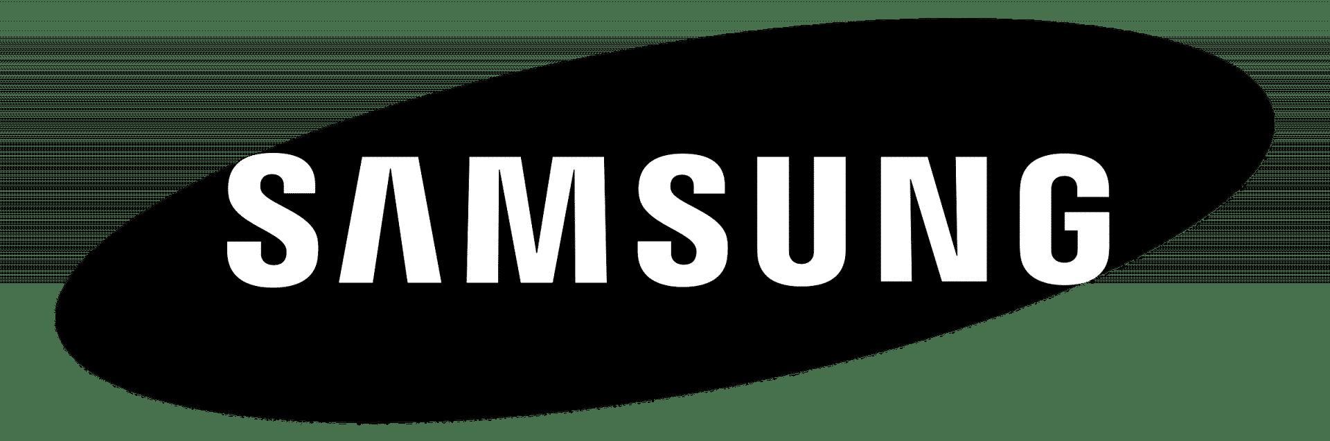 "Samsung Galaxy S21 ""No Sim Card Error"" [Fix]"
