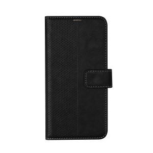 Galaxy s10 front Wallet Case