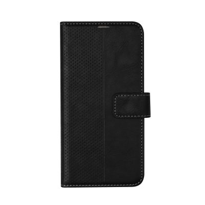 Galaxy s10 front Wallet Case
